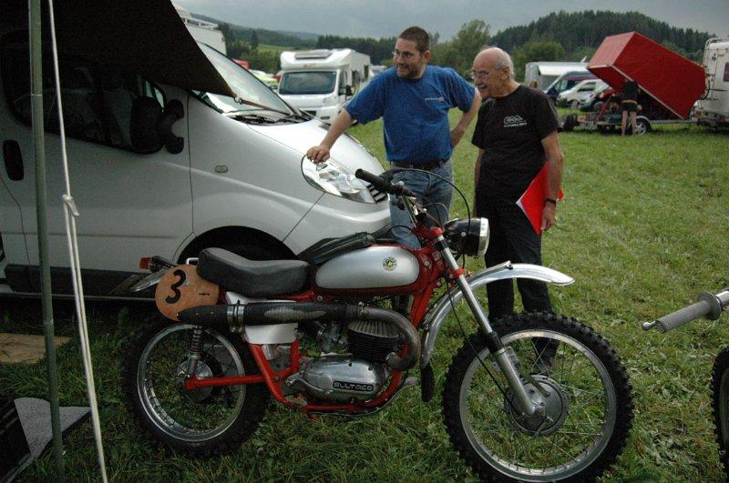 Enduro Classic, Austria, Mühlen 14.06.2014 18675970xr