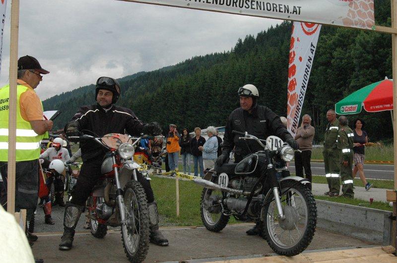 Enduro Classic, Austria, Mühlen 14.06.2014 18676065kr