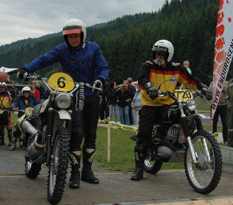 Enduro Classic, Austria, Mühlen 14.06.2014 18676067gf