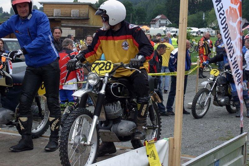Enduro Classic, Austria, Mühlen 14.06.2014 18676117yc