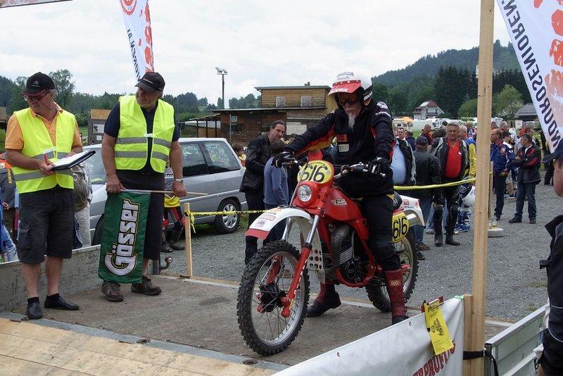 Enduro Classic, Austria, Mühlen 14.06.2014 18676132mb