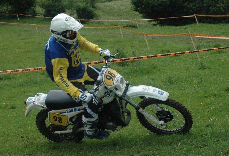 Enduro Classic, Austria, Mühlen 14.06.2014 18676181ll