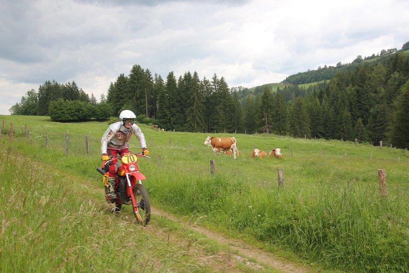 Enduro Classic, Austria, Mühlen 14.06.2014 18676263un