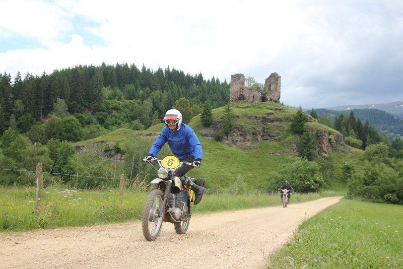 Enduro Classic, Austria, Mühlen 14.06.2014 18676264up