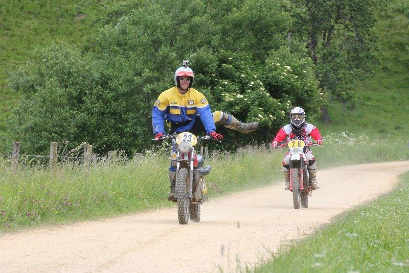 Enduro Classic, Austria, Mühlen 14.06.2014 18676266yt