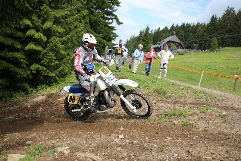Enduro Classic, Austria, Mühlen 14.06.2014 18676287wh