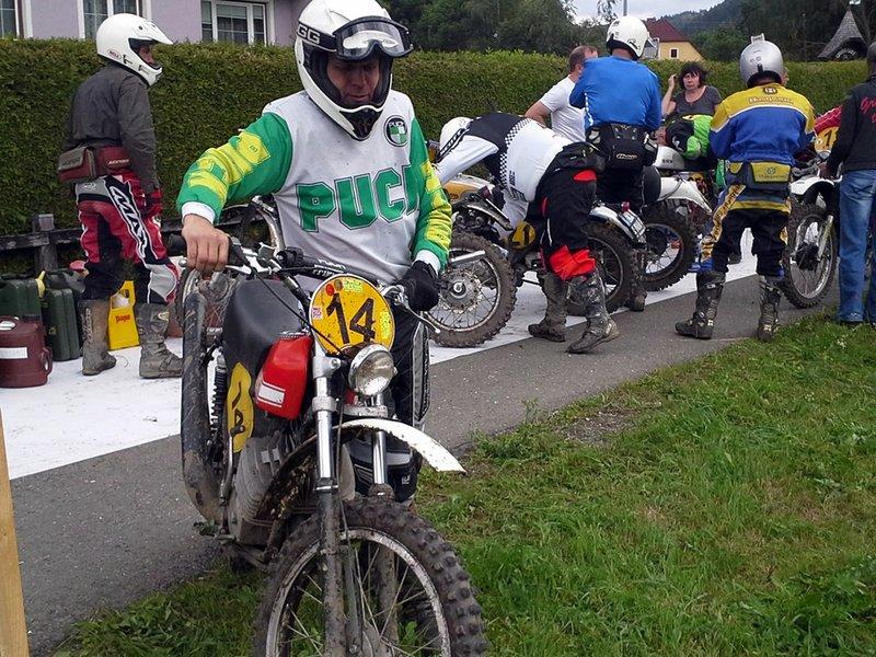 Enduro Classic, Austria, Mühlen 14.06.2014 18676348sf