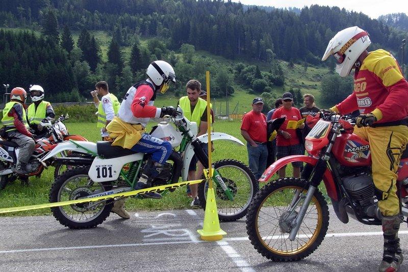 Enduro Classic, Austria, Mühlen 14.06.2014 18676420ce