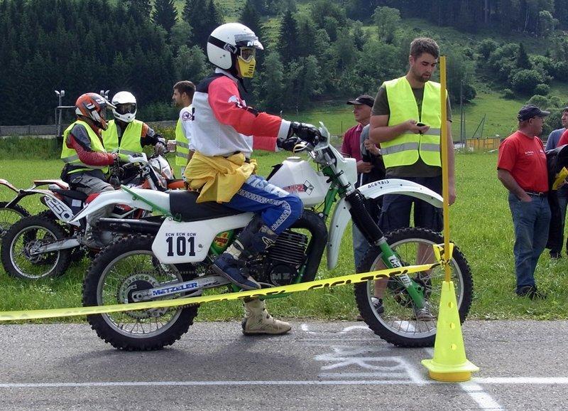 Enduro Classic, Austria, Mühlen 14.06.2014 18676422ik