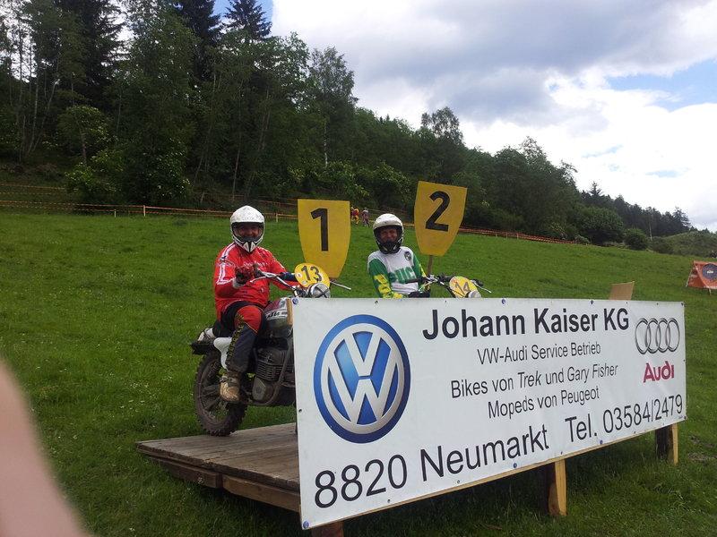Enduro Classic, Austria, Mühlen 14.06.2014 18676548ew