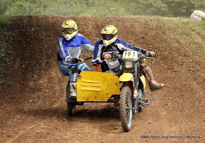 Enduro Gespann VMC mit Yamaha XT 500 Motor - Seite 2 18729639jx