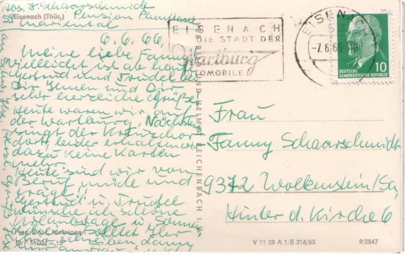 Ansichtskarte DDR - Welche Stadt? 18738956fq