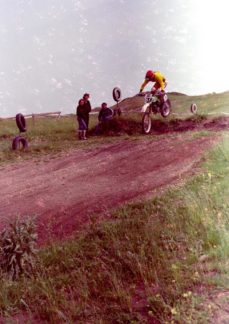 Wullink Motocross Puch 18885291tg