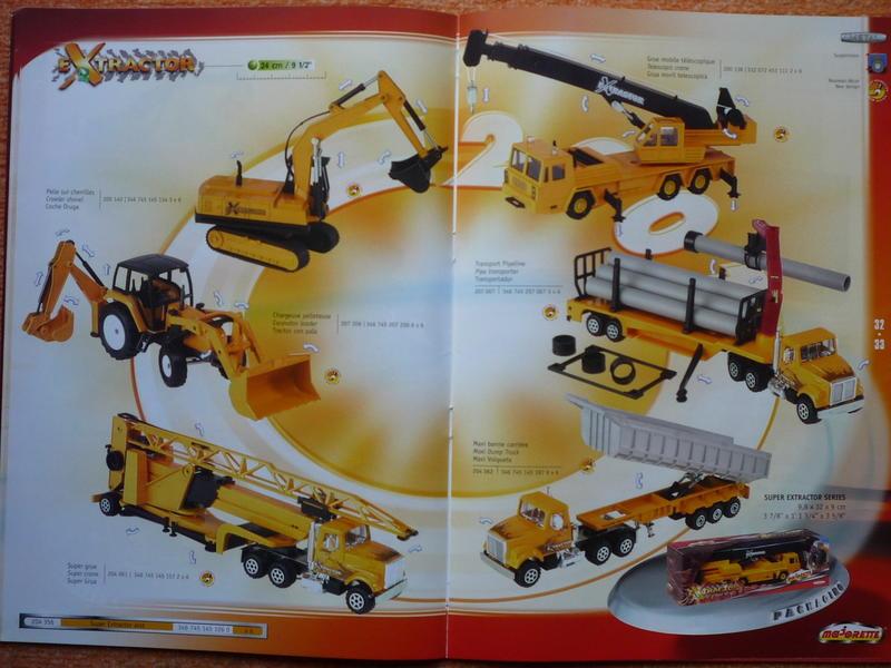 2001 DIN-A-4 Catalogue 20283159hp