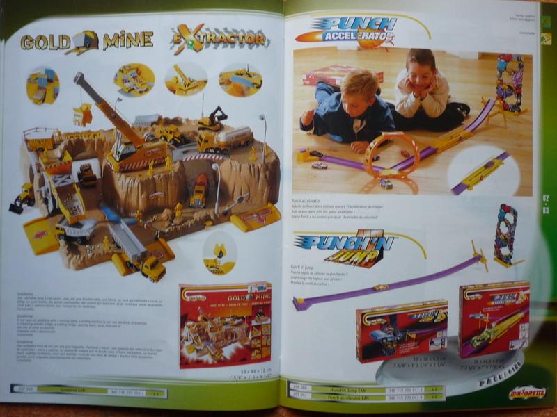 2001 DIN-A-4 Catalogue 20283212bw