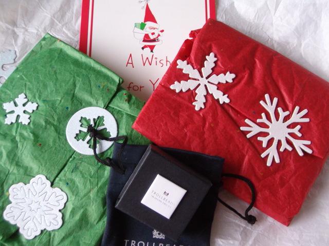 Secret Santa Swap 2014 Received List - Page 2 20328835hk
