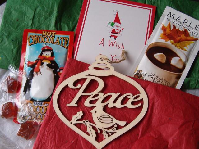 Secret Santa Swap 2014 Received List - Page 2 20328839fy