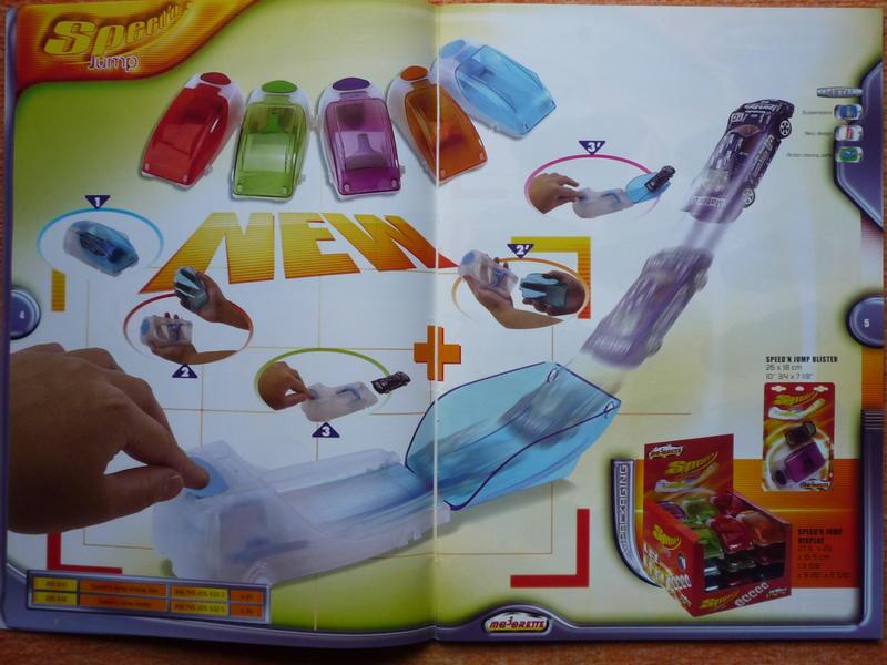 2002 DIN-A-4 Catalogue 20440585xe