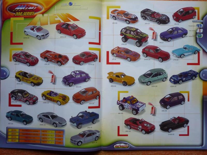 2002 DIN-A-4 Catalogue 20440586tc
