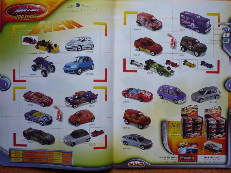 2002 DIN-A-4 Catalogue 20440587jz
