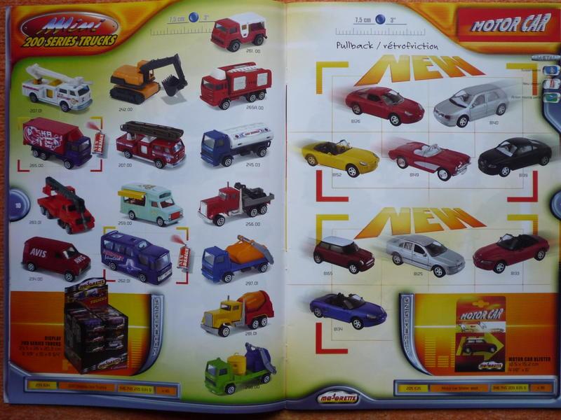 2002 DIN-A-4 Catalogue 20440588bm