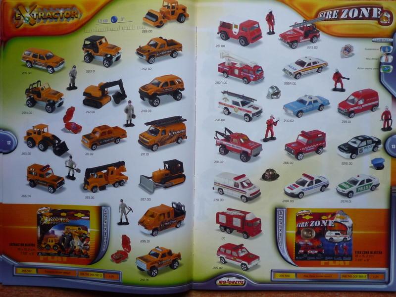 2002 DIN-A-4 Catalogue 20440589hx