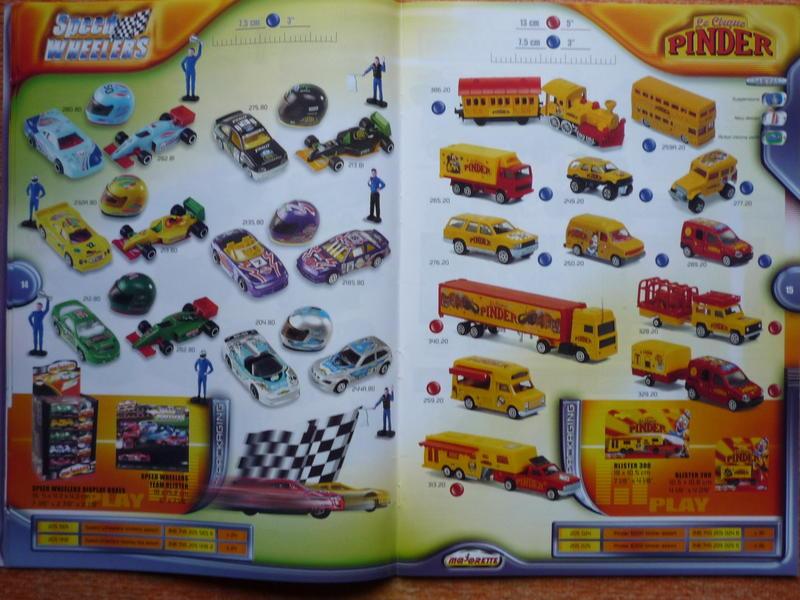 2002 DIN-A-4 Catalogue 20440590pr