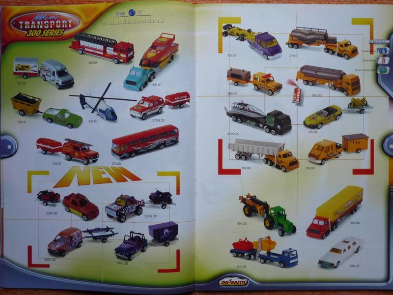 2002 DIN-A-4 Catalogue 20440592sj
