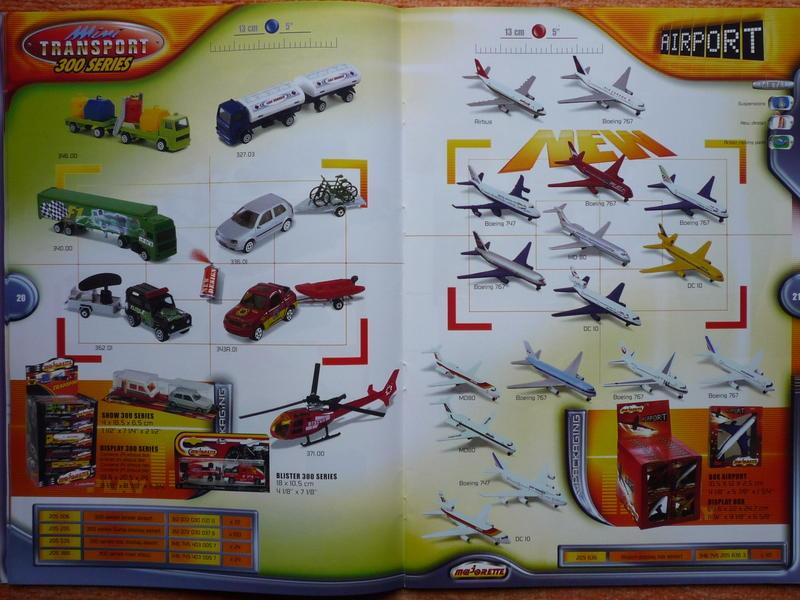 2002 DIN-A-4 Catalogue 20440617we