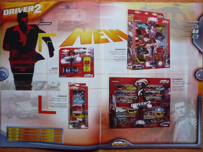 2002 DIN-A-4 Catalogue 20440618ne