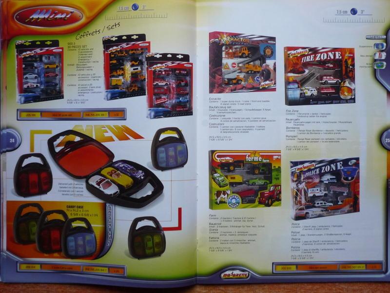 2002 DIN-A-4 Catalogue 20440619cv