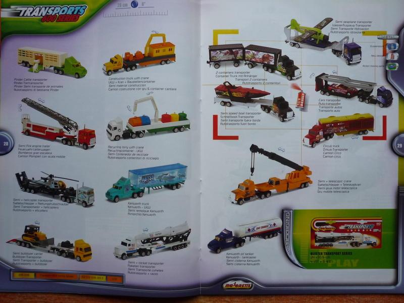 2002 DIN-A-4 Catalogue 20440621hf