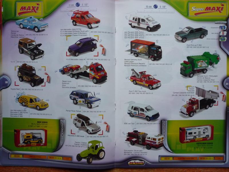 2002 DIN-A-4 Catalogue 20440622kj