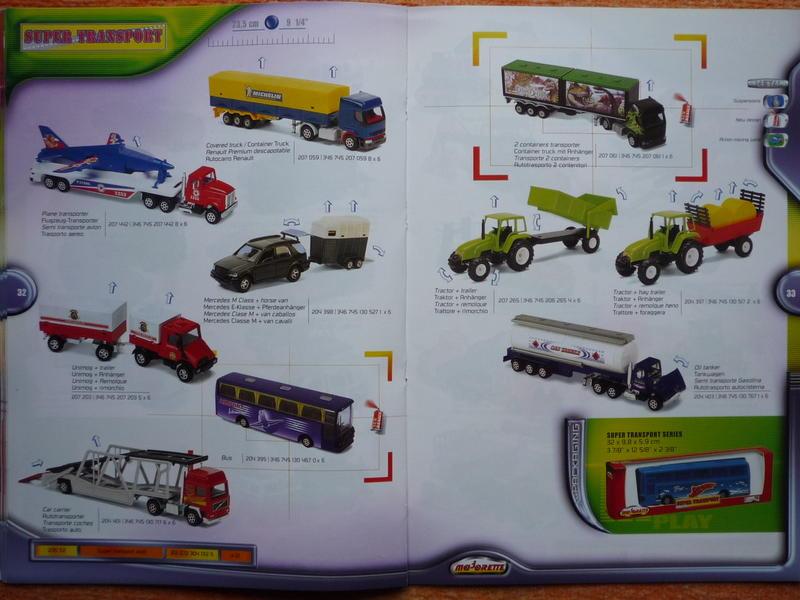 2002 DIN-A-4 Catalogue 20440623nx