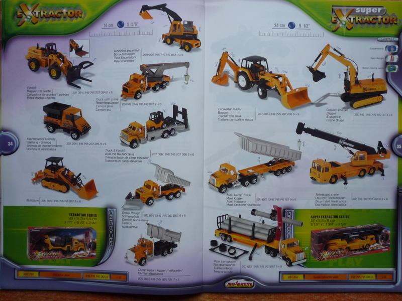 2002 DIN-A-4 Catalogue 20440624ya