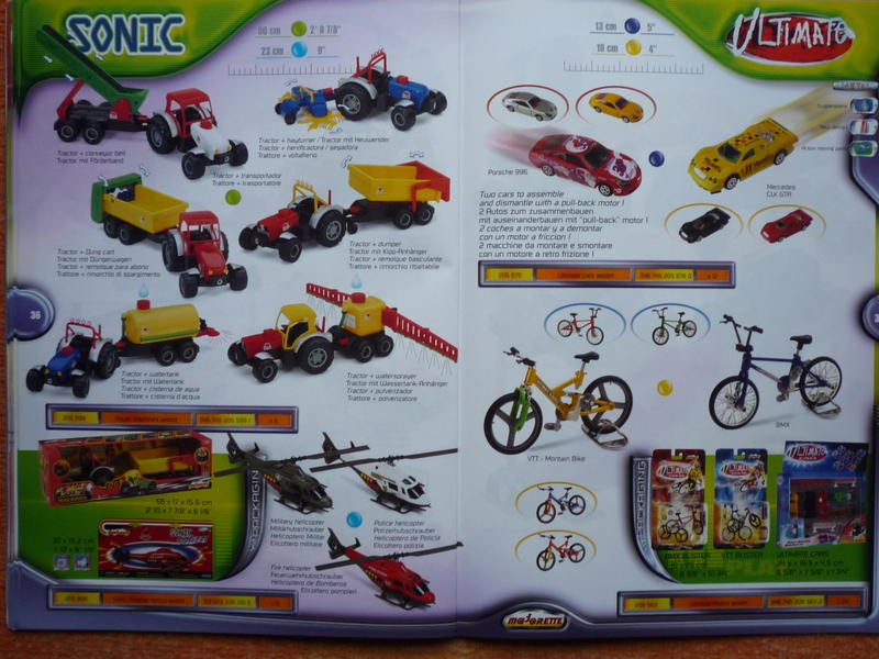 2002 DIN-A-4 Catalogue 20440625nc