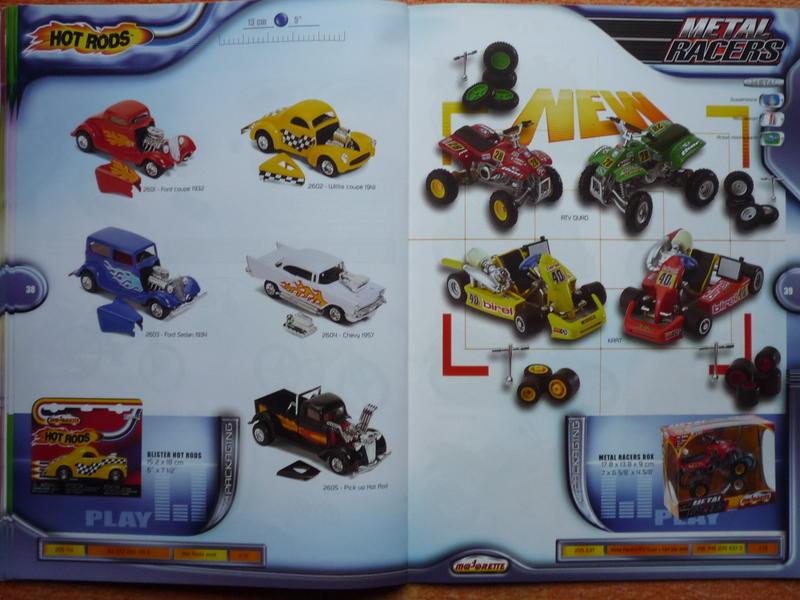 2002 DIN-A-4 Catalogue 20440626jk