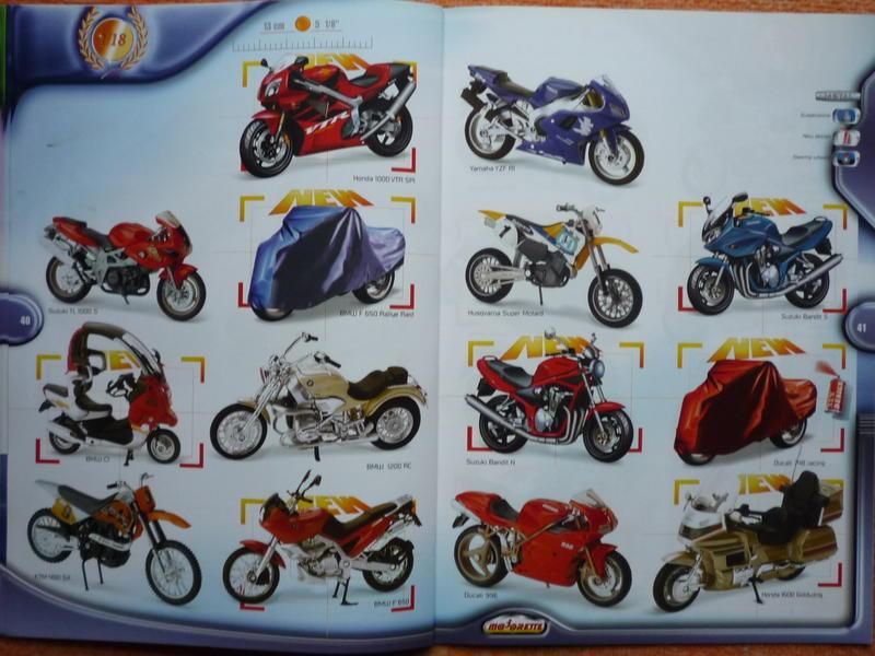 2002 DIN-A-4 Catalogue 20440660ht