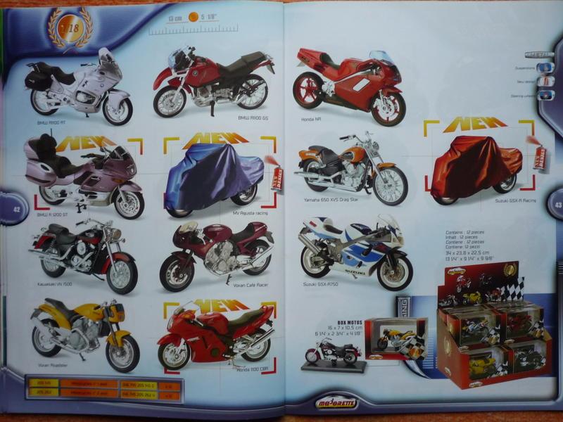 2002 DIN-A-4 Catalogue 20440661gz