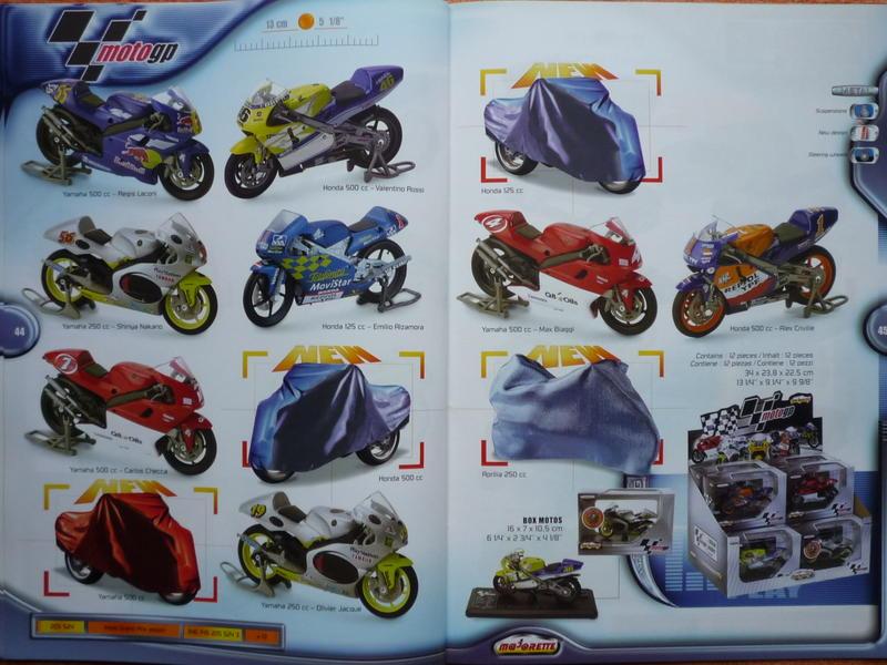 2002 DIN-A-4 Catalogue 20440662kz