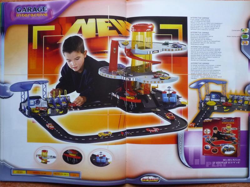 2002 DIN-A-4 Catalogue 20440664dm