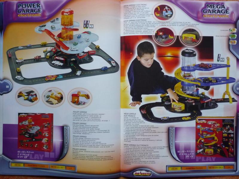 2002 DIN-A-4 Catalogue 20440665jd