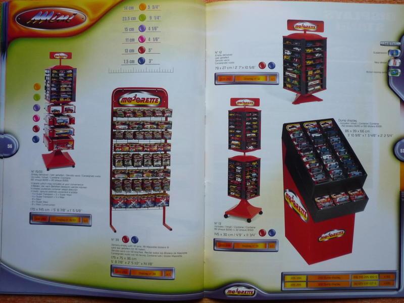 2002 DIN-A-4 Catalogue 20440668ia