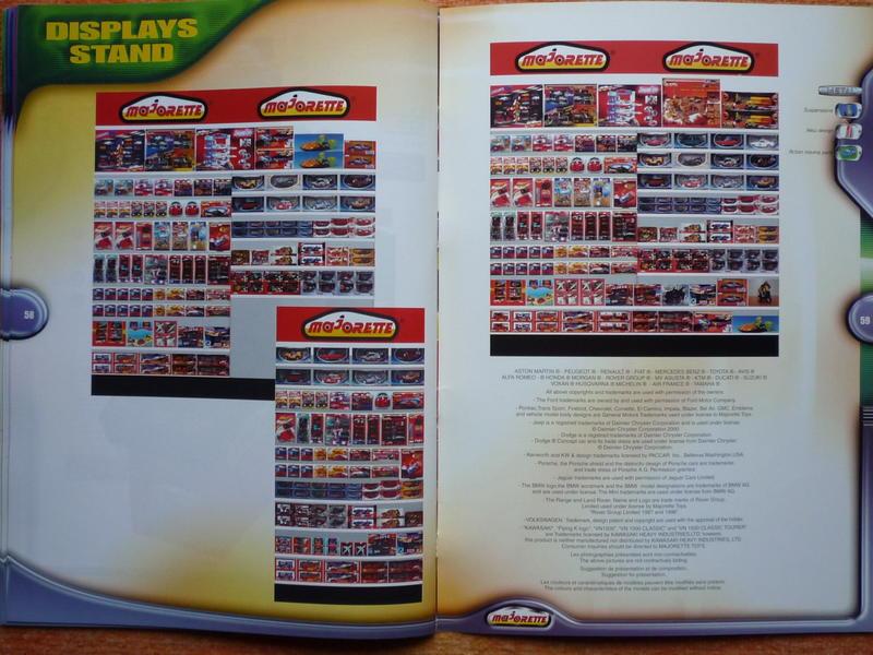 2002 DIN-A-4 Catalogue 20440669az