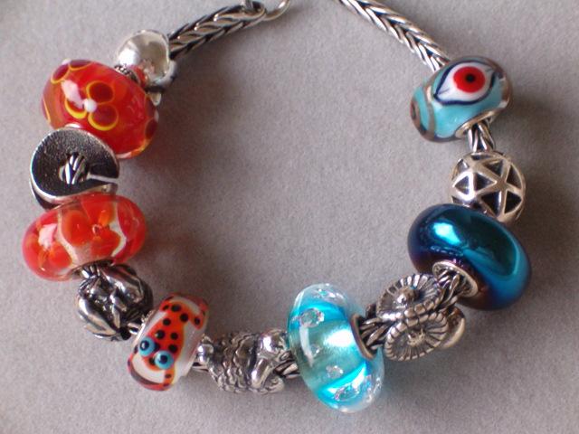 Eye beads 20793496gz