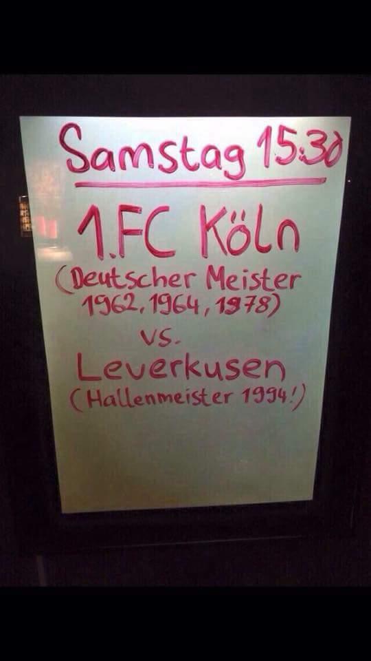 Bayer Leverkusen - Seite 4 21734970xr