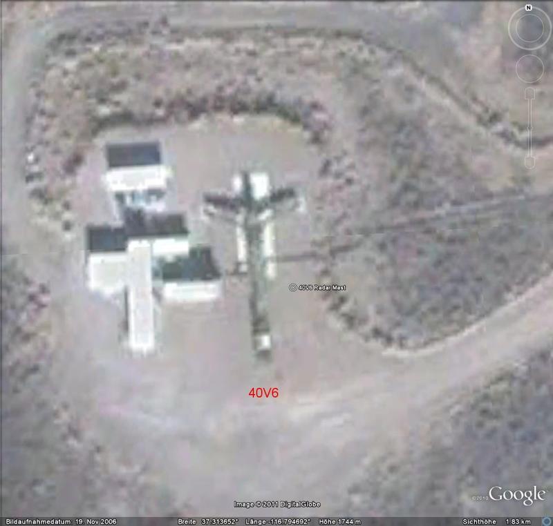 S-300/400/500 News [Russian Strategic Air Defense] #2 - Page 19 21789485bl
