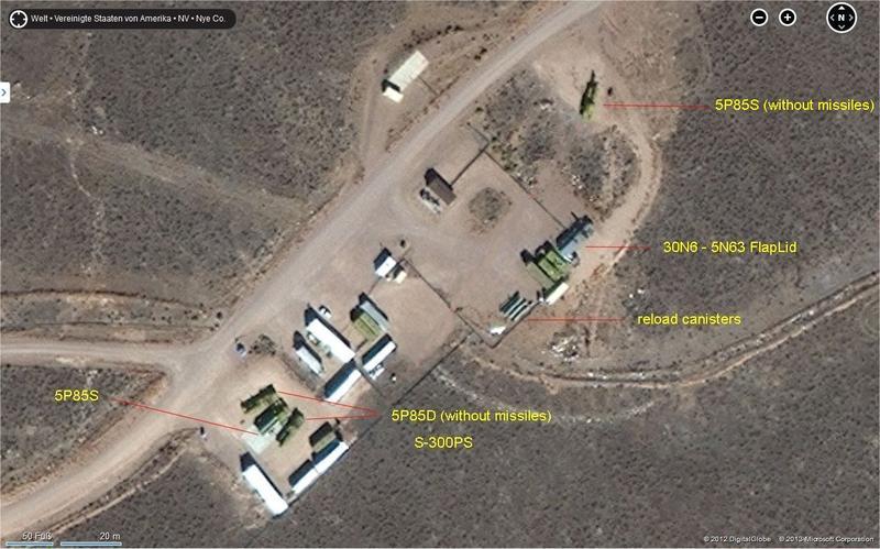 S-300/400/500 News [Russian Strategic Air Defense] #2 - Page 19 21789486mc