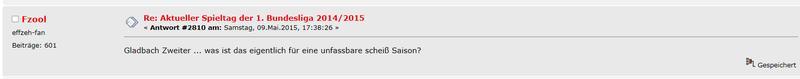32. Spieltag - Showdown gegen die BSG Leverkusen - Seite 4 21873264ed
