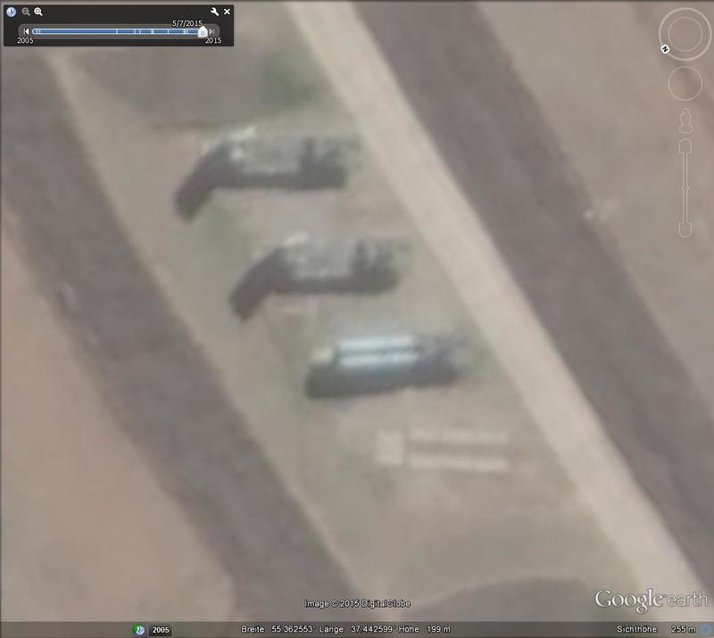 S-300/400/500 News [Russian Strategic Air Defense] #2 - Page 20 22356883si